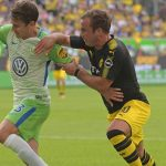 Fernab von Götze: Top-Spieler ohne Bundesliga-Einsatz