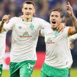 Werder Bremen: Die zehn besten Spieler der Hinrunde