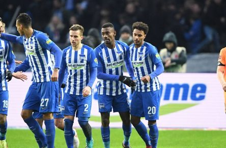 Hertha Hoffenheim comunio blog Cropped(1)