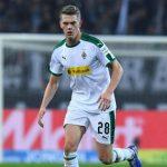 Comunio aktuell: Ginter fällt aus und ein Bayern-Star wackelt