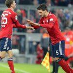 Comunio aktuell: Stuttgart-Star zurück, der Weltmeister auch?