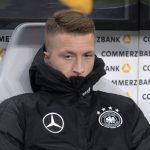 Comunio aktuell: Sorgen um Reus, Lewa angeschlagen