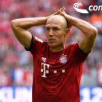 Comunio aktuell: Bangende Bayern, hoffende Schwaben