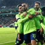 Comunio aktuell: Sturm-Flaute auf Schalke, Aufatmen bei BVB-Star