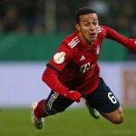 Comunio aktuell: Bayern-Stars vor der Rückkehr