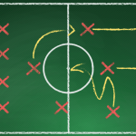 Die Top-Elf des 21. Spieltags: Ein Held im Abstiegskampf – furioser Angriff