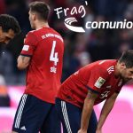Frag` Comunioblog: Wer muss gehen – Lewandowski, Alcacer oder Haller?