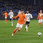 Nations-League-Spiel Deutschland-Niederlande: Die ComunioFUN-Noten zum Spiel