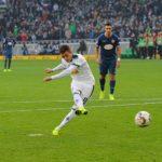 Comunio-Highlights: Thor-geil Hazard – Bye, bye Bayern!