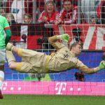 Comunio-History: Als die Bayern fast stolperten…