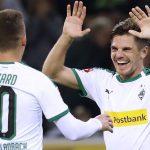 Borussia Mönchengladbach: Die zehn besten Spieler der Hinrunde