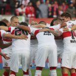 Kaufempfehlungen: Wer lohnt sich beim VfB Stuttgart?