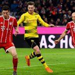 Dortmund gegen Bayern: Das sind die Spieler mit der besten Quote beim Klassiker