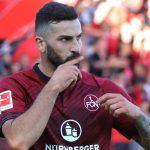 Kaufempfehlungen Nürnberg: Ishak kehrt zurück! Wenn die Offensive ins Rollen kommt…