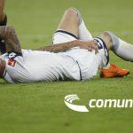 Comunio aktuell: Trainingsabbruch bei Vogt und Pizarro