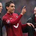 Comunio-History: Als Abdellaoue, Rausch und Pinto die Bayern versenkten