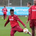 Comunio aktuell: Viel Neues bei Bayer und auf Schalke – und mehr!
