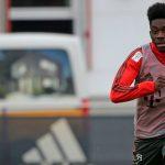 Bayern-Neuzugang Alphonso Davies im Comunio-Check: Der nächste Sancho oder der nächste Sanches?
