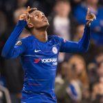 Comunio-Gerüchteküche: Bayern jagen Chelsea-Youngster – auch Arsenal an Pulisic dran?