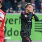Comstats zum 15. Spieltag: Freiburg? Kannste vergessen, wenn…