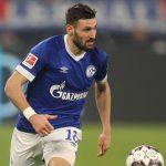 Kaufempfehlungen Schalke: Ein Lied von Außenverteidigern und Stürmern