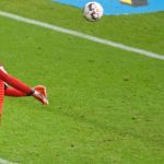 Kaufempfehlungen Hertha BSC: Ein bunter Mix mit Punktepotenzial!