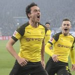 Formstärkste Mittelfeldspieler: Nur mit Toren kommt man in die Top-5