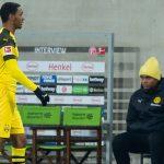 Comunio aktuell: Dortmund und Gladbach gehen die Innenverteidiger aus