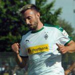Comunio-Gerüchteküche: Neuer Torjäger für den VfB?