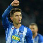 Rückrundenvorschau Hertha BSC: Starten Duda, Grujic und Co. erneut durch?