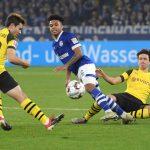 Kaufempfehlungen Dortmund: Fernab von Reus und Sancho