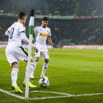 Hofmann, Robben und Co: Diese Spieler punkten fast nur zu Hause
