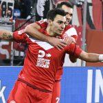 Die Player to watch: Tops oder Flops? – Teil I von Nürnberg bis Schalke