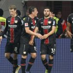 LIVE – Der Comunio-Countdown zum 21. Spieltag der Bundesliga: Mainz vs. Leverkusen!