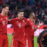 Kauftipps FC Bayern: Viel Geld für ein bisschen Sicherheit
