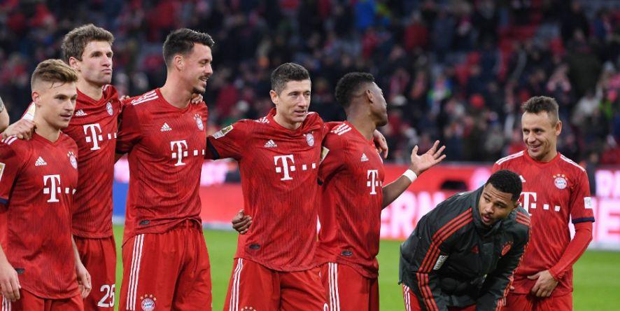 Lohnt sich einer dieser Bayern-Kicker? Wir verraten es!