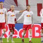 Rückrundenvorschau RB Leipzig: In Europa gefloppt, in der Liga top!
