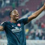 """Kauftipps Mainz 05: Mehr als """"Hakuna Mateta""""!"""