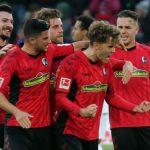 Kauftipps Freiburg: Günstig ja – aber wer lohnt sich beim Sportclub?