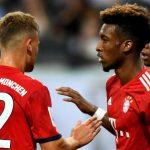 Absolute Marktwertgewinner: Bayern mit Vollgas aus der Krise