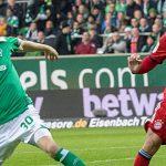 Comunio aktuell: Klaassen und Ribery sind wieder fit – Fragezeichen hinter Kampl