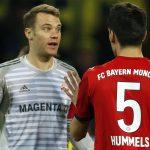Der Comunio-Countdown zum 24. Spieltag der Bundesliga: Ausfälle und Rückkehrer!