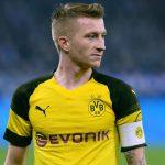 Der Comunio-Countdown zum 24. Spieltag: Reus ist wieder dabei!