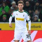 Die Player to watch: Tops oder Flops? – Teil III von Frankfurt bis Dortmund