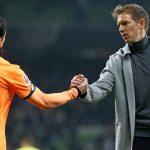 Die Player to watch: Tops oder Flops? – Teil II von Mainz bis Hoffenheim