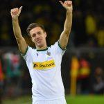 Comunio-Gerüchteküche: VfB will zwei Gladbacher! Neues zu Lucas Hernandez