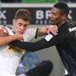 Die punktstärksten Stürmer der Saison: Hazard, Haller, Lewandowski – wer macht das Rennen?