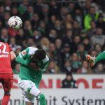 LIVE – Der Comunio-Countdown zum 14. Spieltag der Bundesliga: Bremen gegen Düsseldorf!