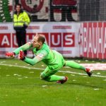 Die besten Torhüter 2018: Koan Neuer – aber zwei Schweizer