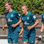 Kaufempfehlungen Werder Bremen: Die zweite Verteidigergarde und das Offensivjuwel